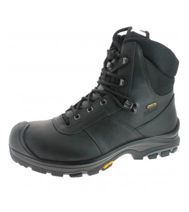 SRC HI Grisport 74049 Valsugana C Dakar V.9 Chaussures de travail et de s/écurit/é pour homme et femme S3 WR HRO