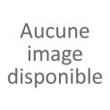 Menuisier Charpentier Ebeniste Couvreur