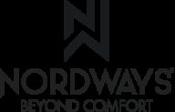 NORDWAYS
