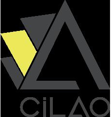 CILAO