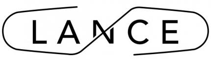 LANCE DESIGN